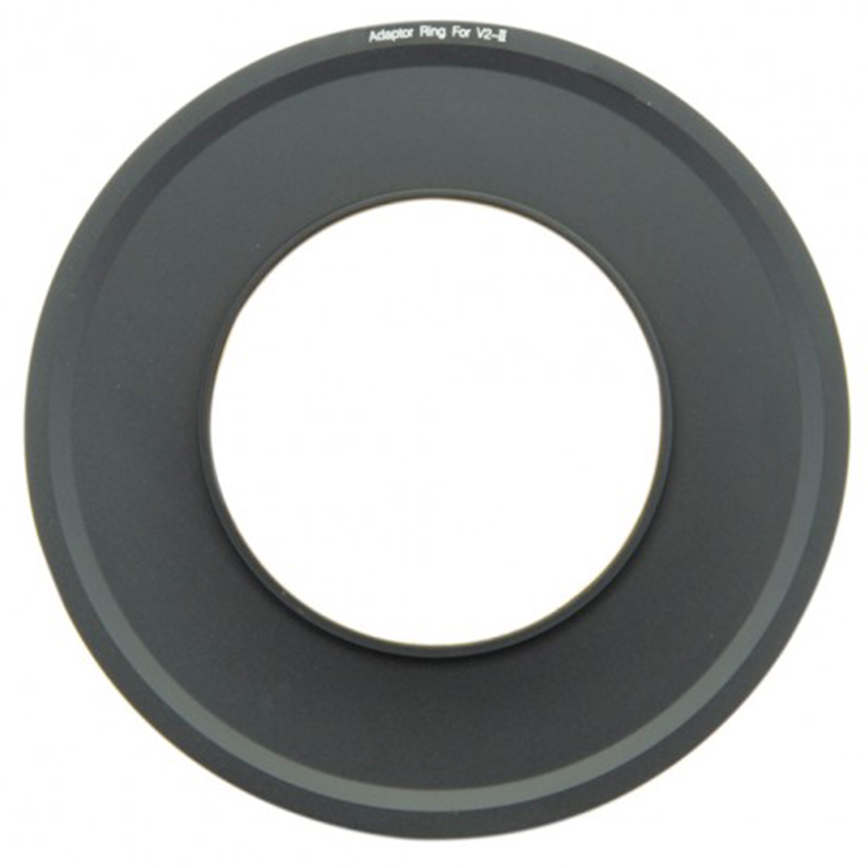 NiSi V2-II-Adapter Ring 52mm
