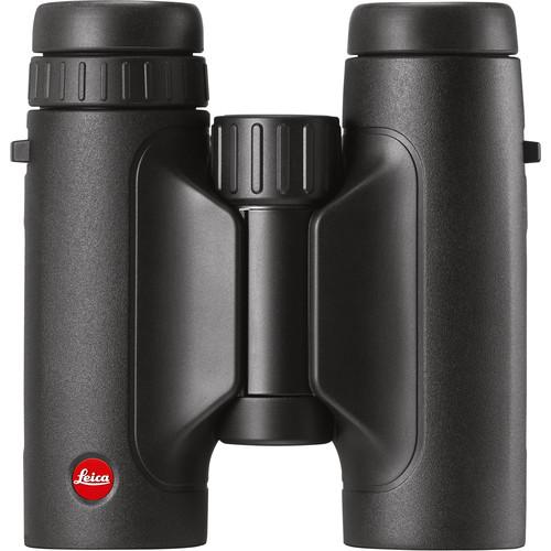 Leica 40317 Trinovid 10X32 HD
