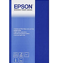 Epson So42538 Photo Paper Glossy A4 20 Sheets 200G