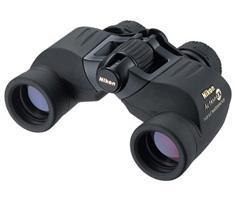 Nikon 7x35 CF Action EX