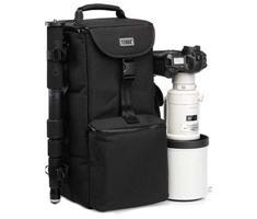 Tenba LL400 II Long Lens Bag 400mm 2.8