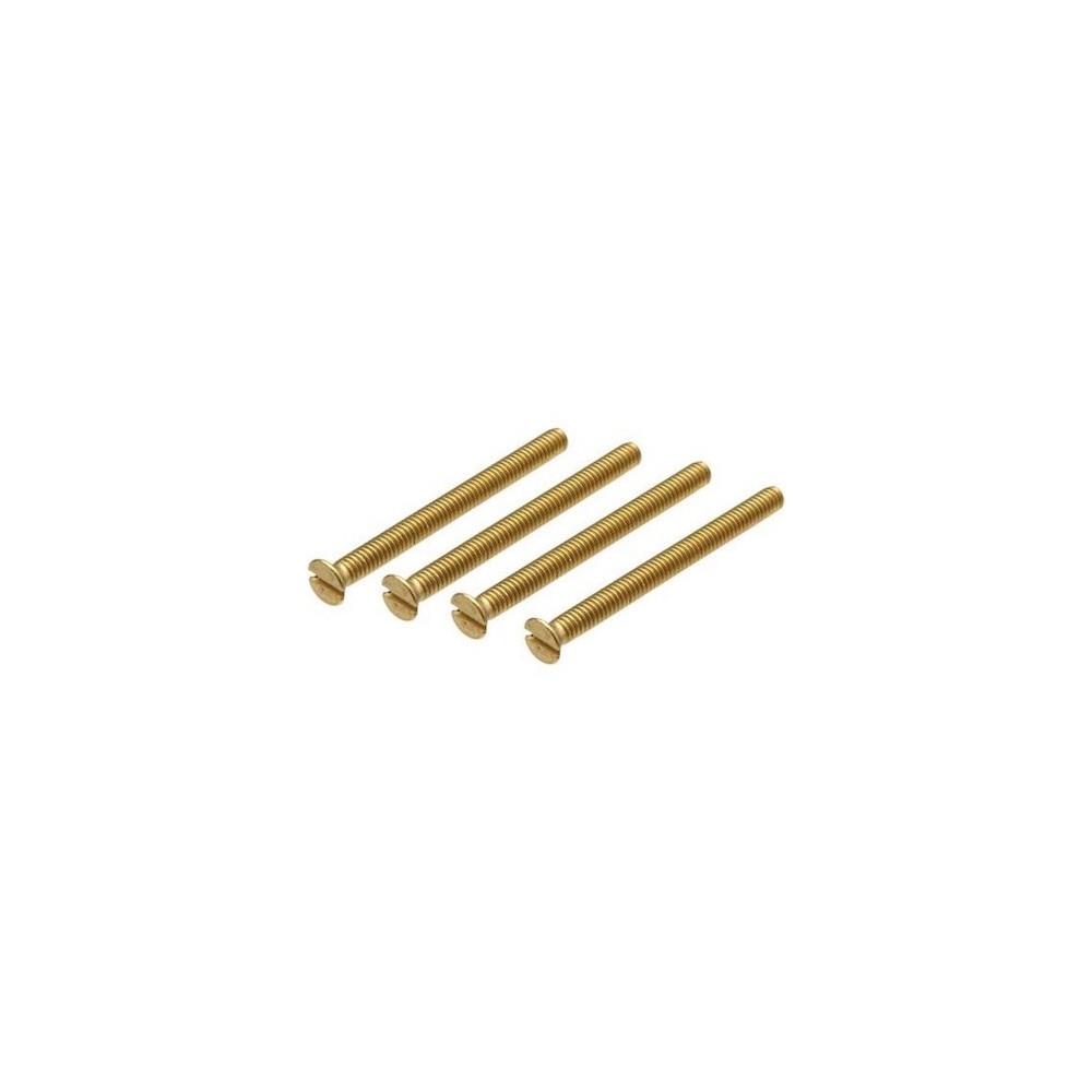 LEE Filters Screw-5/8 (pack of 4)