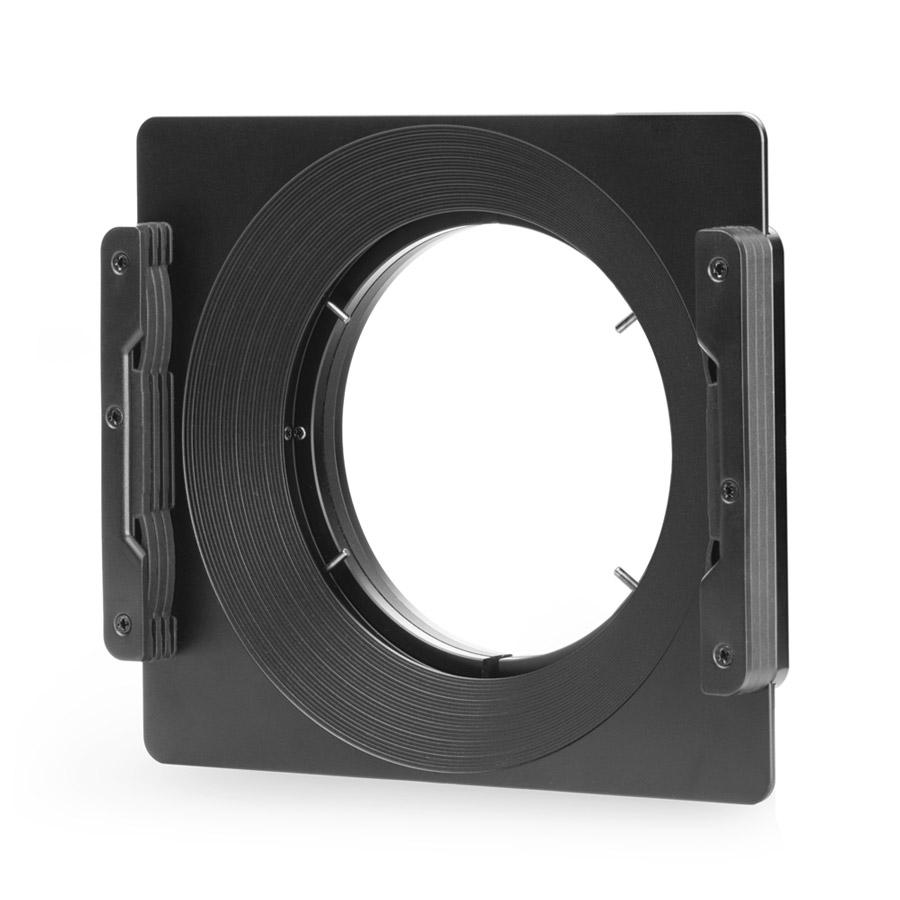 NiSi 150mm Systeem Filterhouder voor Sigma 12-24mm F/4.5-5.6 DG HSM II