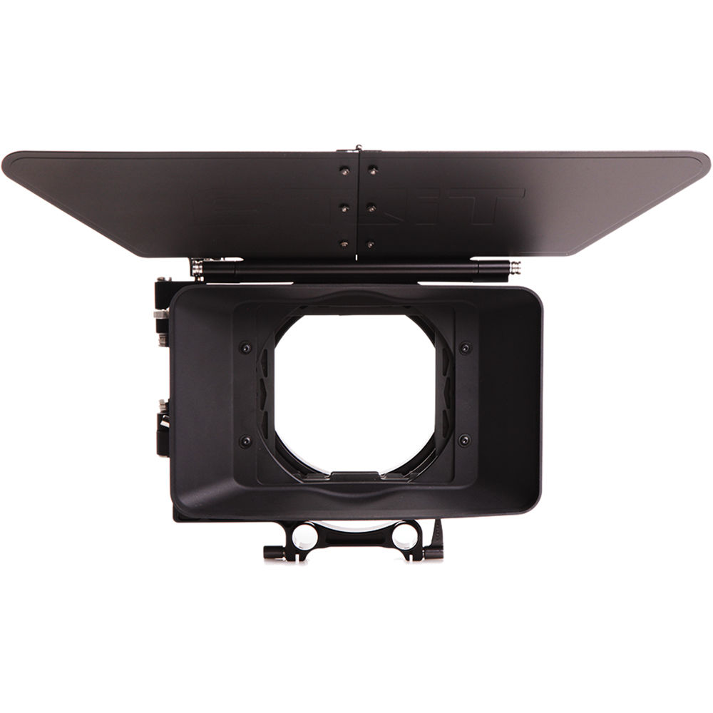 Tilta MB-T05 4x4 Lightweight Matte Box