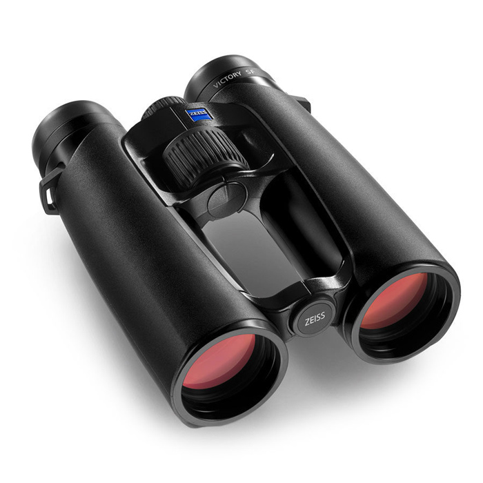 Zeiss 8x42 SF Victory