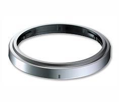 Olympus DR-40 Decoratie ring