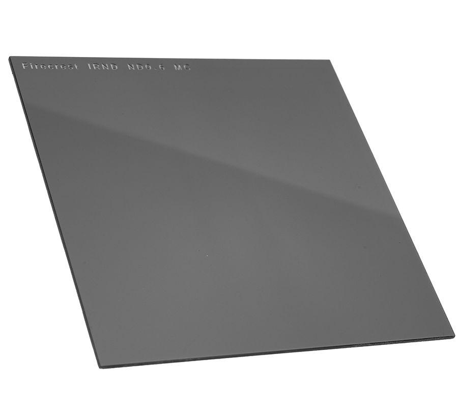 Formatt Hitech Firecrest ND 100x100mm (4x4) Neutral Density 0,3 (1 Stop)