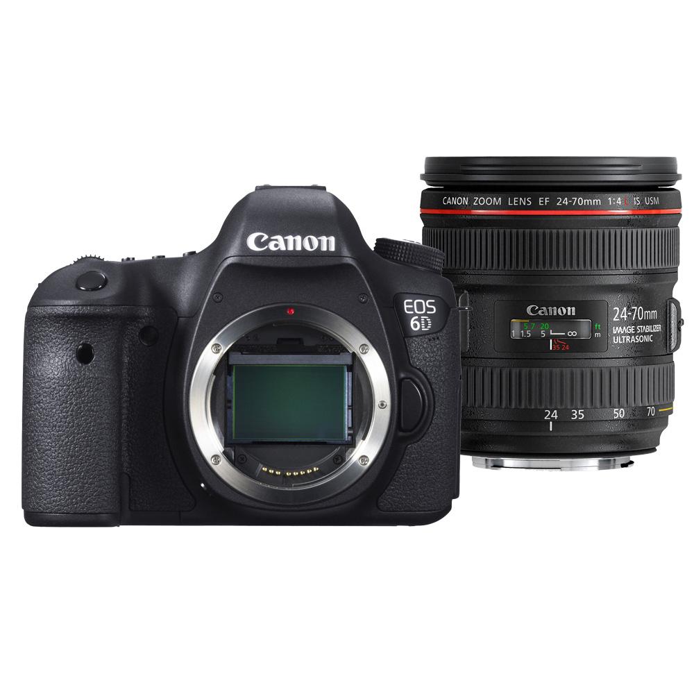 CANON Expert Spiegelreflexcamera FOTO Reflexcamera en Hybride camera Expert Spiegelreflexcamera Expe