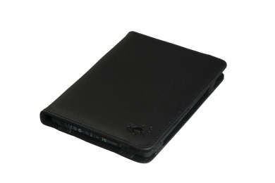 GECKO KOBO TOUCH-BEBOOK PURE Z