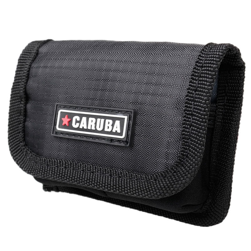 Caruba Battery Holder Pro 2 stuks