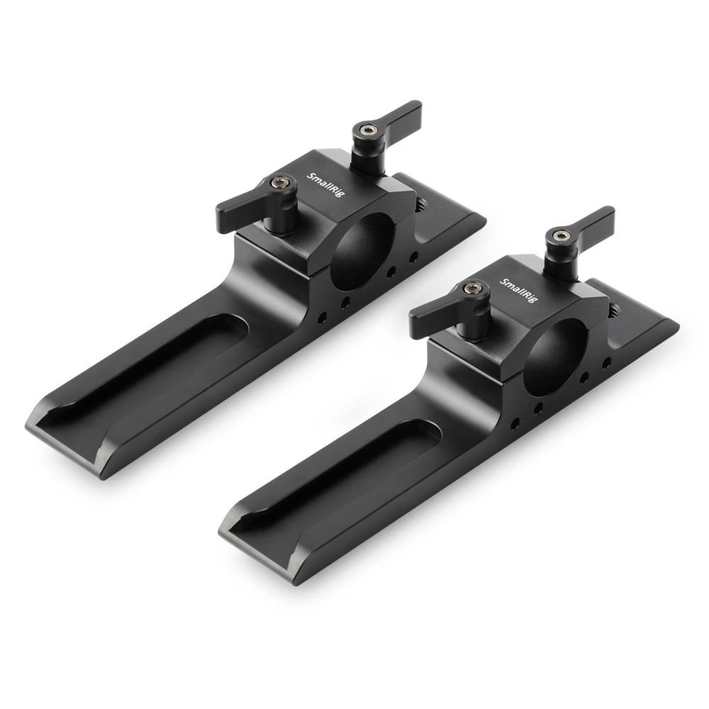 SmallRig 1914 25mm Rod Support Feet for DJI Ronin-M/ Ronin-MX Grip/Freefly MoVI Ring