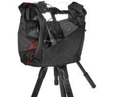 Manfrotto Pro Light CRC-15 PL Video Raincover