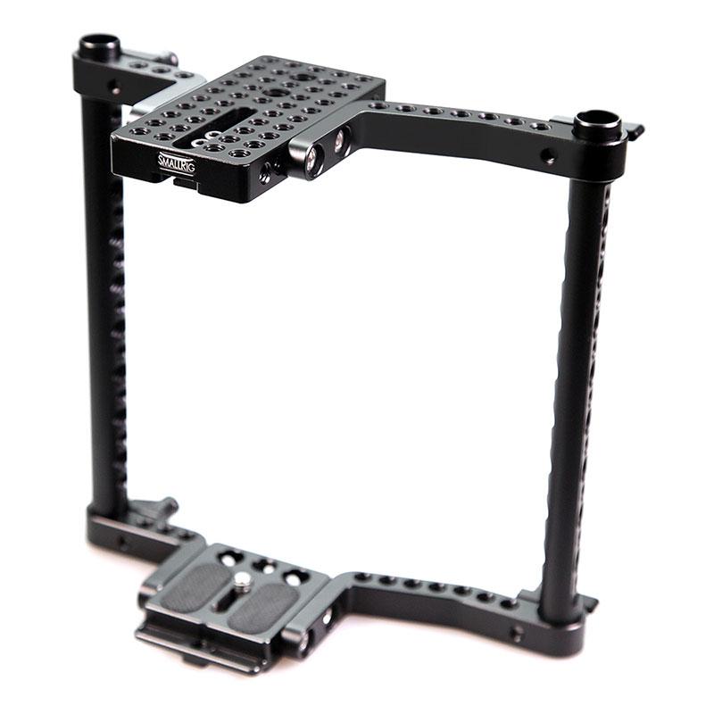 SmallRig 1750 VersaFrame Cage (Large)