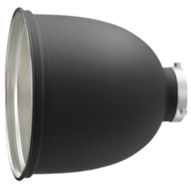 SMDV Narrow Reflector 285mm