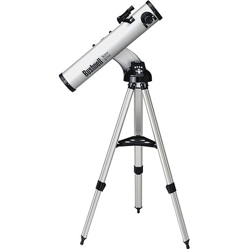 Bushnell Northstar Goto 675X4,5 inch (114mm)