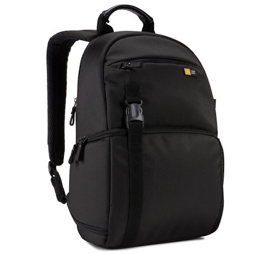 Case Logic BRBP-105 Bryker Backpack DSLR medium