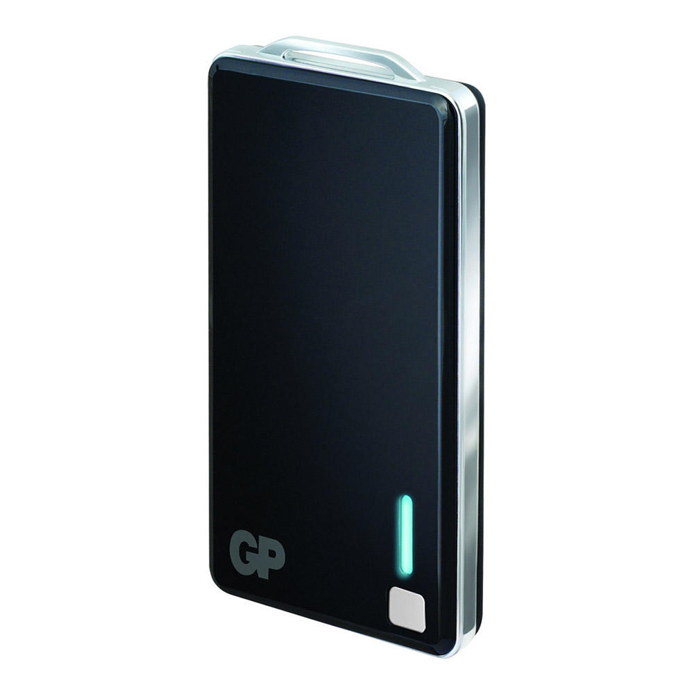 GP Batteries Portable PowerBank XPB28