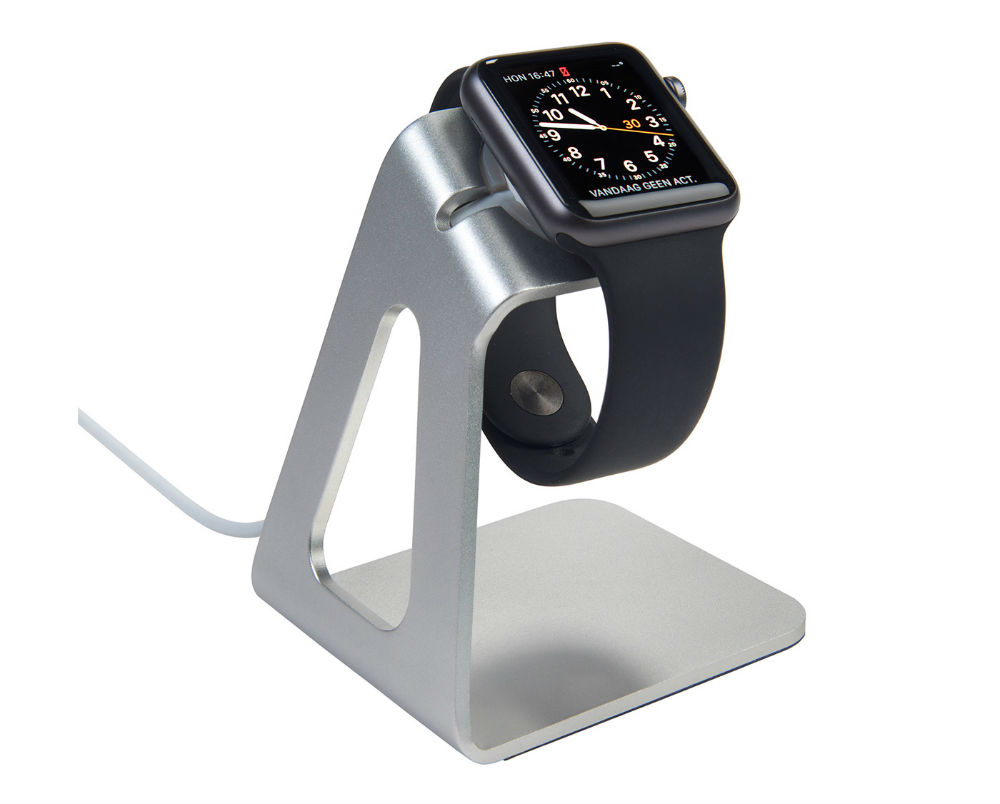 Laders smartwatches