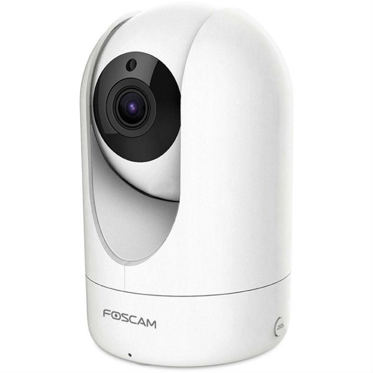 Foscam R4M-W Indoor Super HD dual-band PT camera 4MP