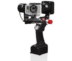 Shape ISEEI Gimbal Handheld GoPro