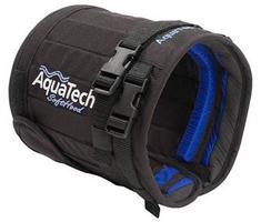 AquaTech Soft Hood - ASHM - 300mm f/2.8 en 500mm f/4