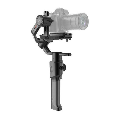 Moza Gimbal Air 2 OUTLET