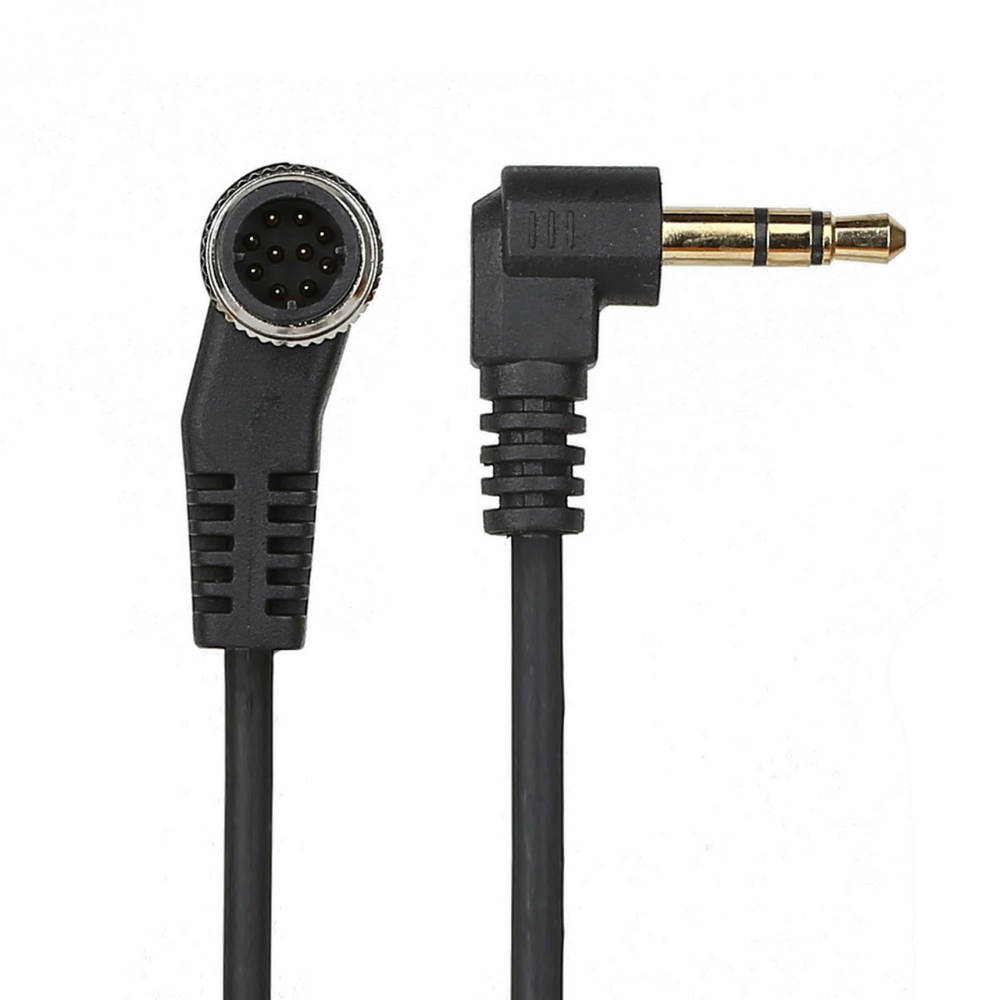 Cactus SC-N1 Shutter Cable for Nikon and Fuji