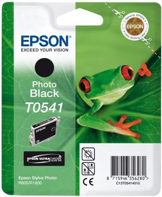 Epson T0541 fotozwart