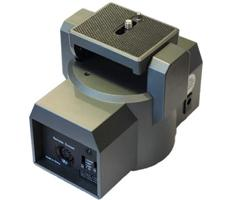 Camranger MP-360 motorized head