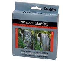 Starblitz ND-Fader 55mm