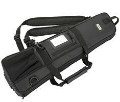Velbon Tripod Case 640L