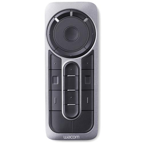 WACOM ExpressKey Remote