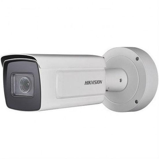 Hikvision DS-2CD5A85FDW-IZ(H)(S) 8MP 4K 2.8-12mm Bullet Camera