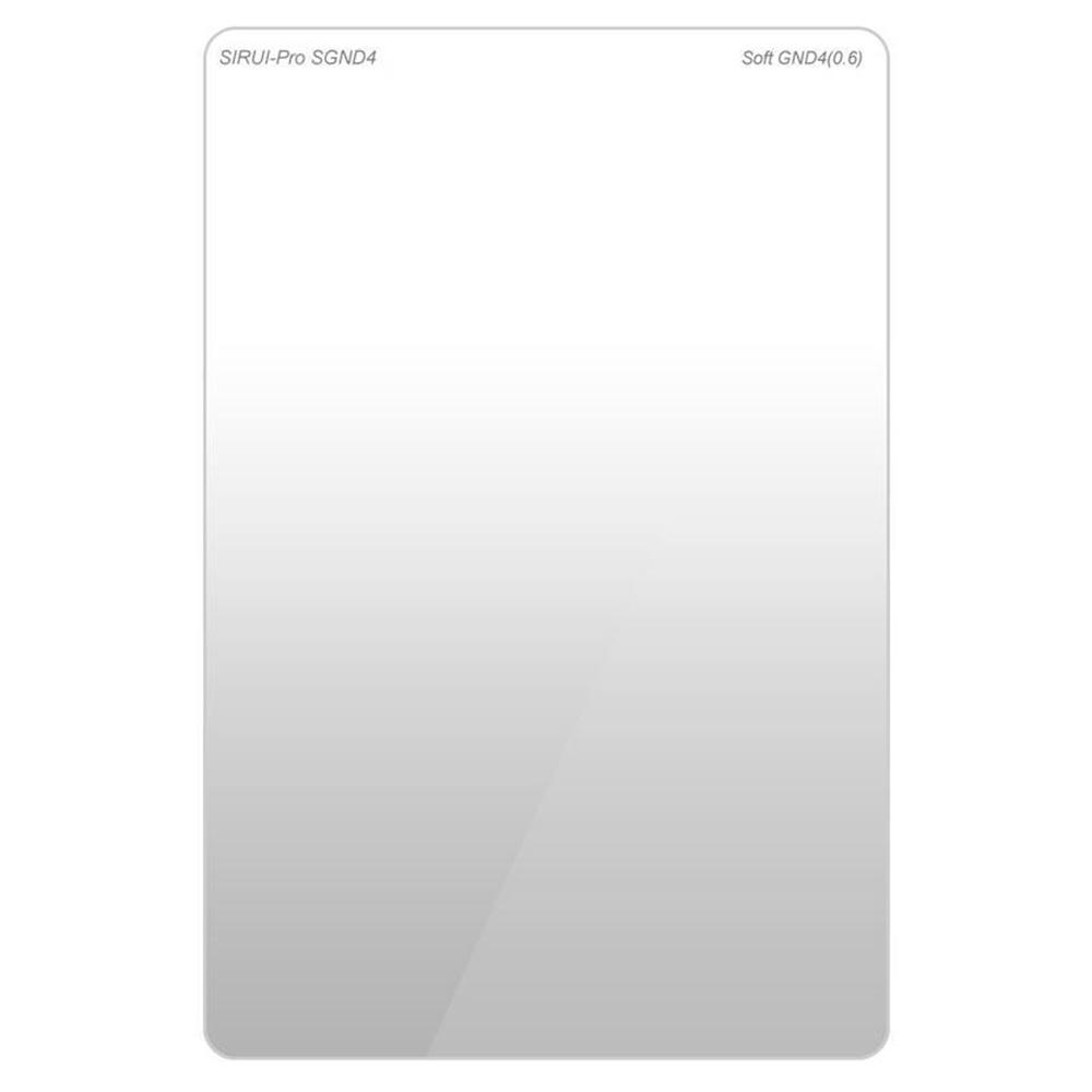Sirui GND Soft 06 Nano S-Pro Ultra Slim 100x150mm