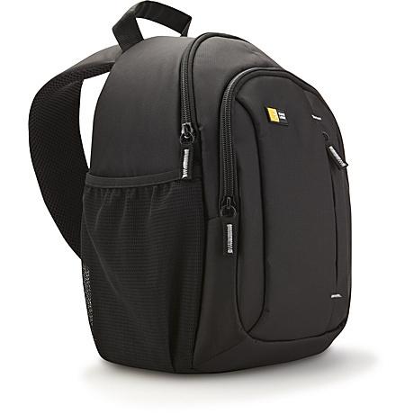 Case Logic TBC-410 zwart