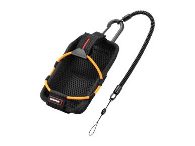 Olympus CSCH-123 Sport-Houder oranje