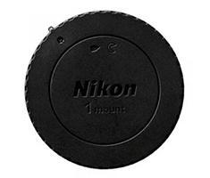 Nikon LF-1000 Achterlensdop