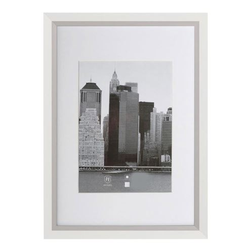 Best 50+ 30 X 40 Picture Frame