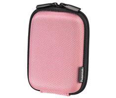 Hama Hardcase Colour 40G Pink
