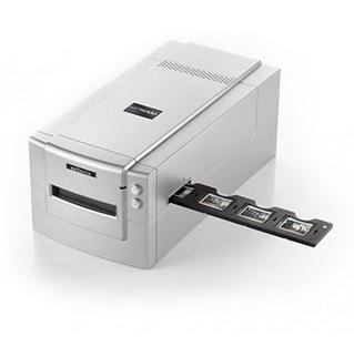 REFLECTA Negatief scanner Computers & Accessoires Scanner Negatief scanner Negatief scanner