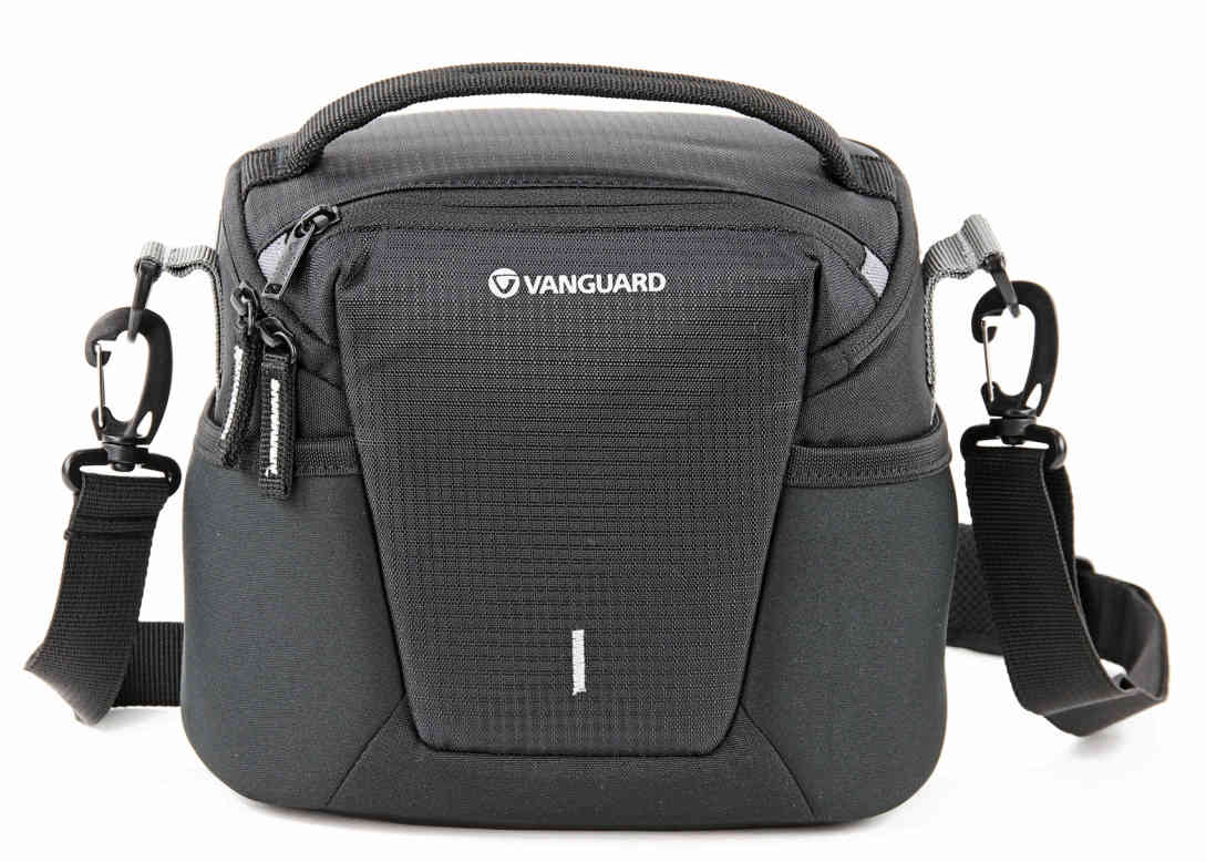 Vanguard VEO Discover 22 Shoulderbag