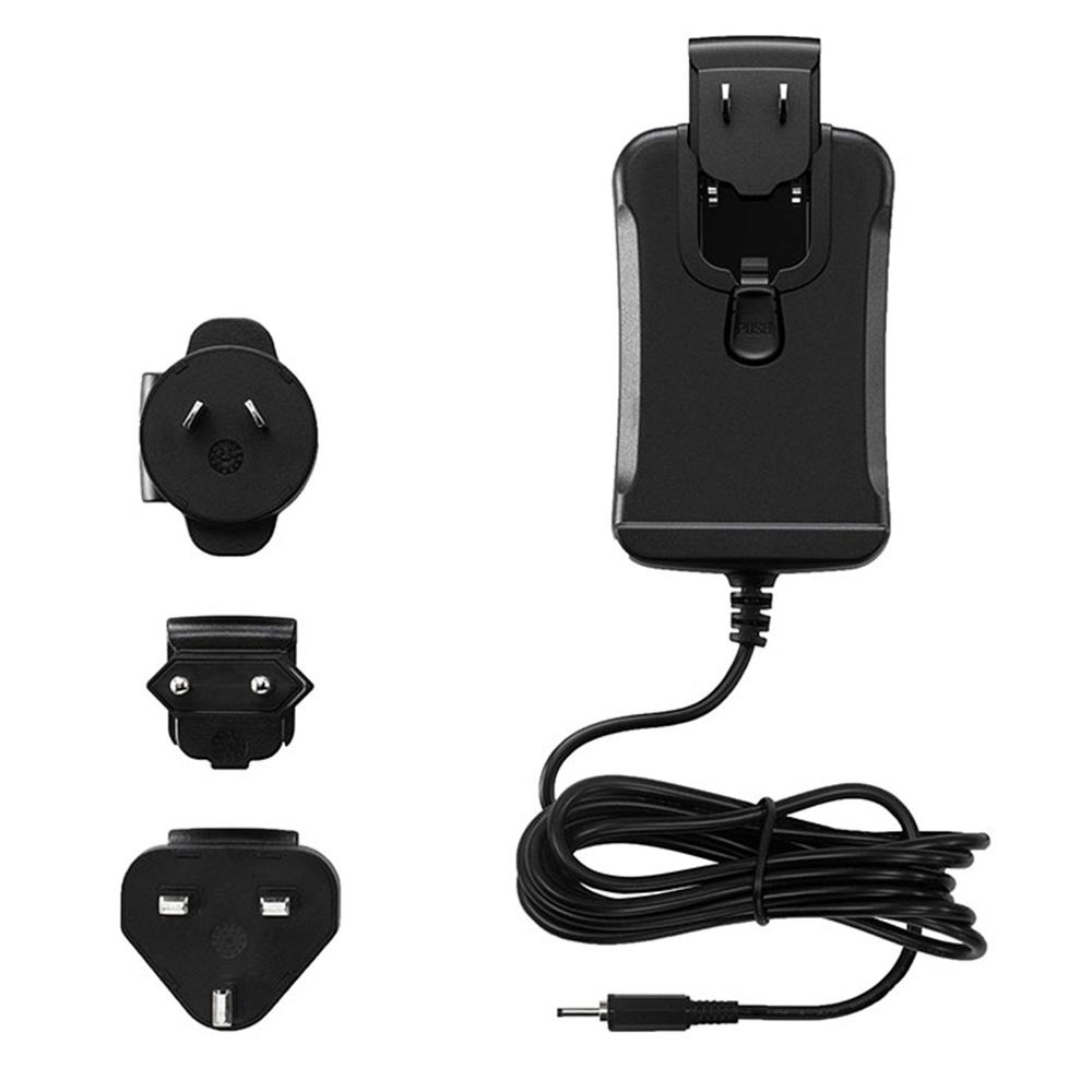 Blackmagic Pocket Cinema Camera Netadapter 12V10W
