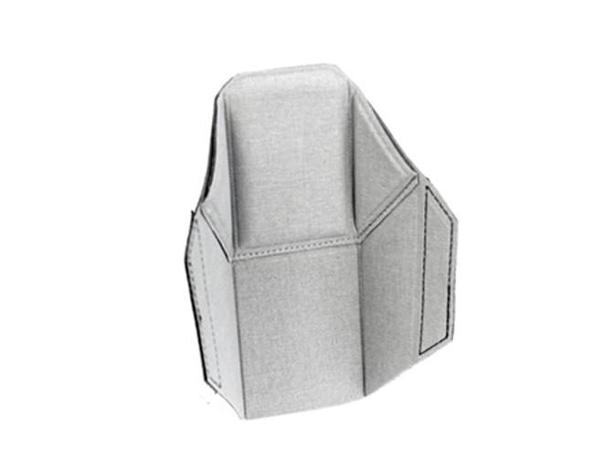 Peak Design Replacement sling divider