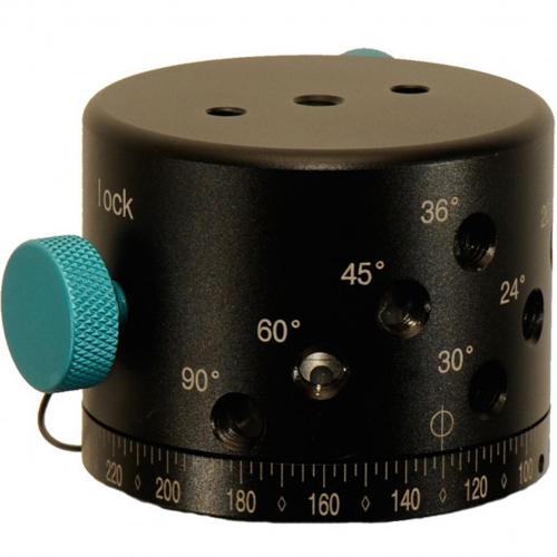 Nodal Ninja RD16-II Rotator