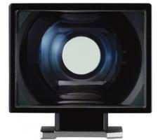 Sony FDA-V1K optische beeldzoeker