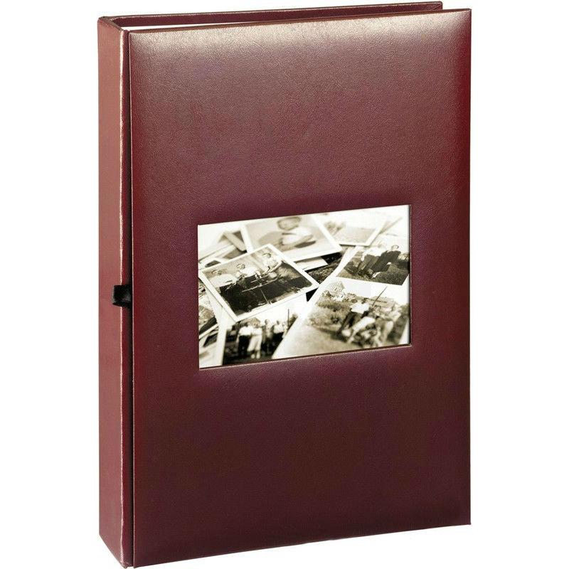 Henzo Slip-in 300 Edition bruin