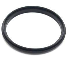 Caruba Step-up/down Ring 58mm - 77mm