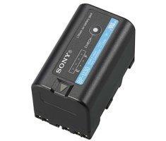 Sony BP-U30, Oplaadbare Batterij - PMW-EX1 / EX3