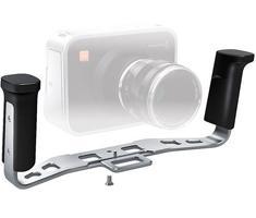 Blackmagic Cinema Camera Handles