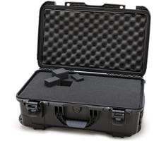 Nanuk 935 Case Black with Foam